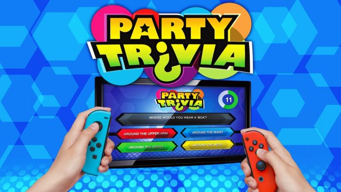 The Hottest Trivia Games Best Played During Free Time