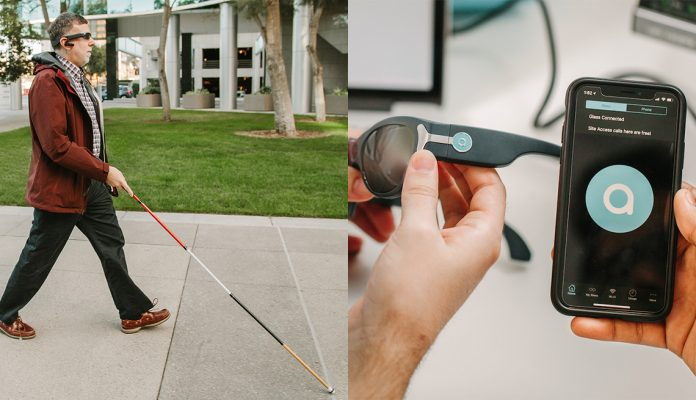 Best Free Apps for the Blind and Visually Impaired