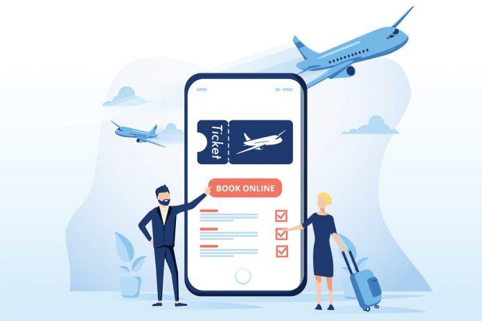 Top 10 Cheap Flight-Finder Apps