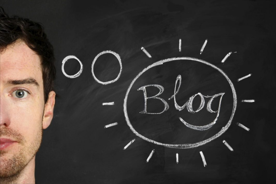 Top 10 Free Websites for Bloggers