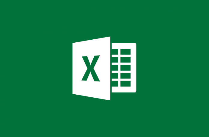 Top 10 MS Excel Formulas and Functions for Everyday Use