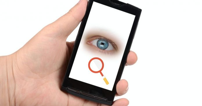 Best Mobile Monitoring Software