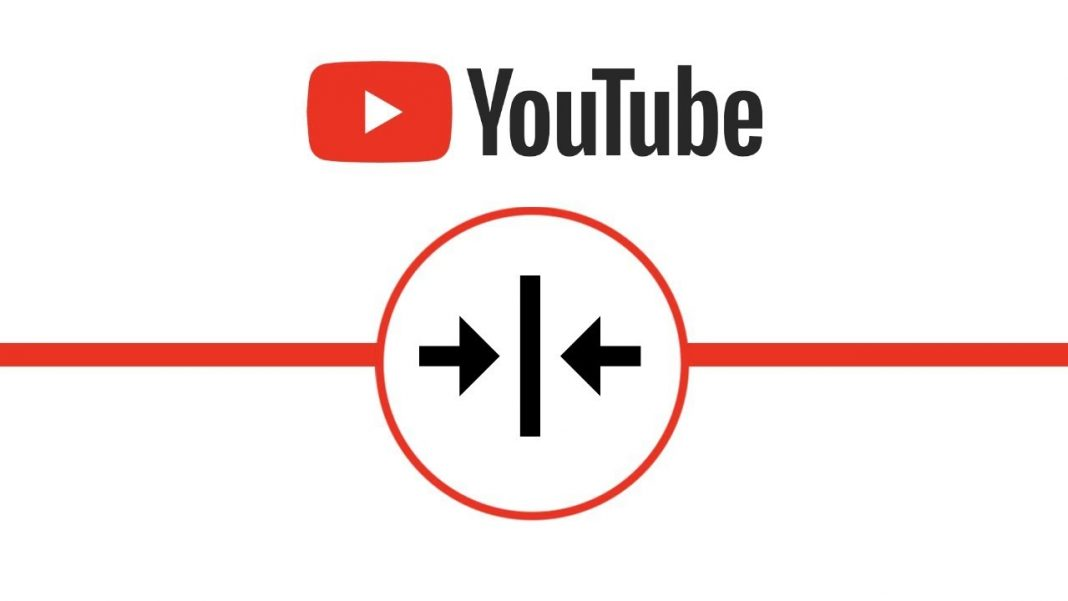 How to Download and Edit a YouTube Video