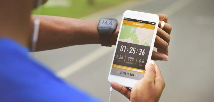 Top 10 Best Apps for Runners