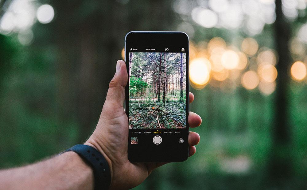 Top 10 Best Apps for Filmmakers