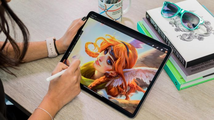 Top 10 Best Styli for iPad