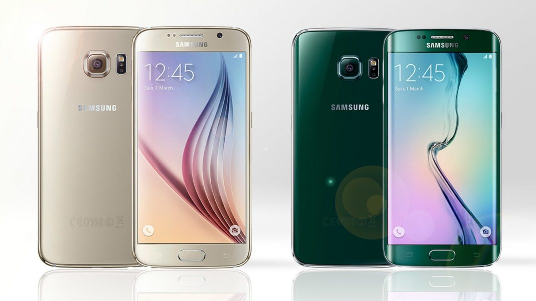 2015 Best Smartphone of the Year