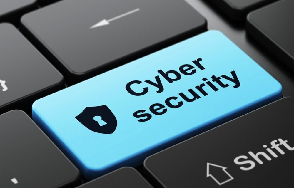 Internet Safety: Keep Your Internet Use Secure