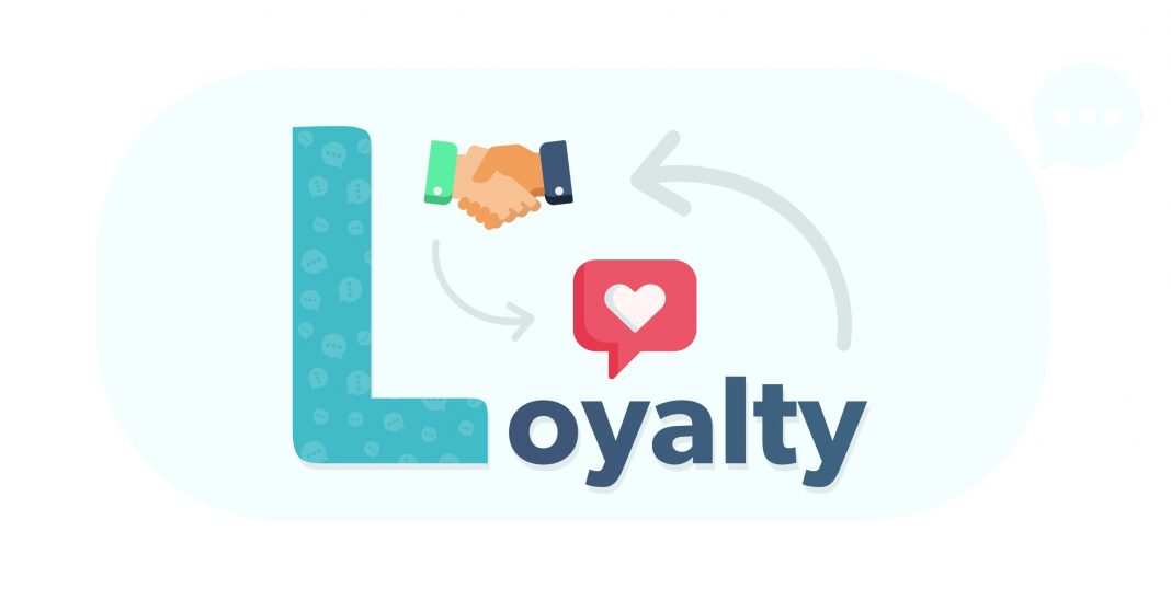 The Best Loyalty Applications for Businesses and Consumers