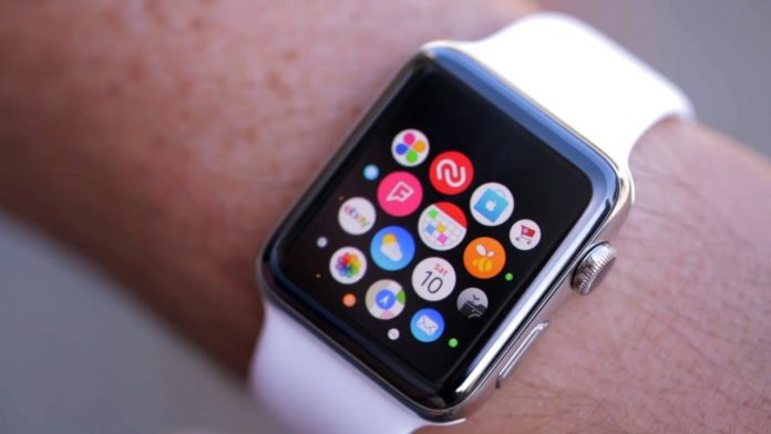 The Best Smartwatches to Look Forward to This 2016