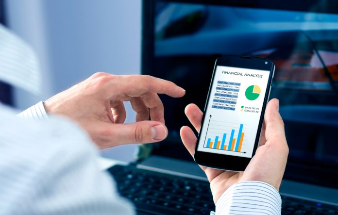 Top 10 Business Apps Must-Haves in Your Smartphone