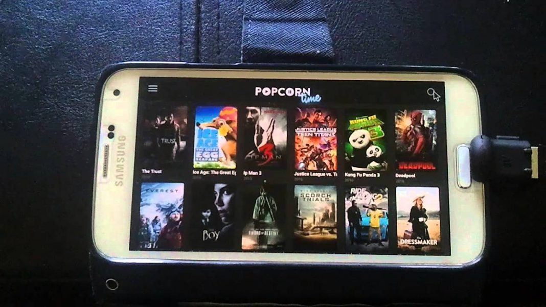 Movie Download Websites for Mobile Phones