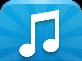Music Download Programs