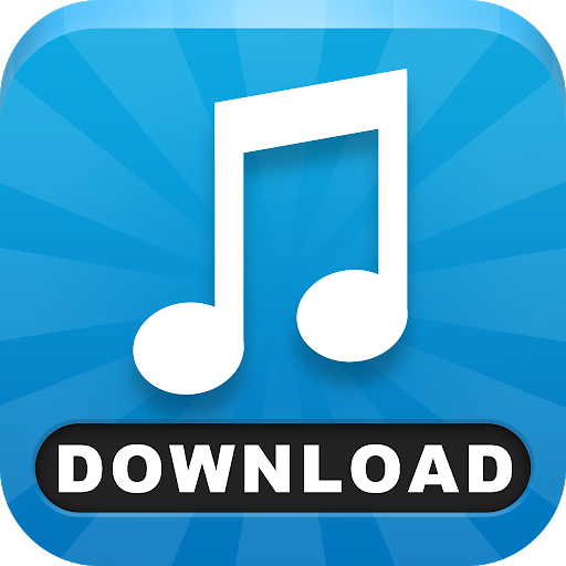 Music Download Programs