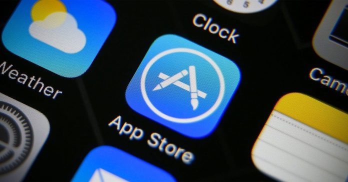 Top 10 Best Apps for the New Year