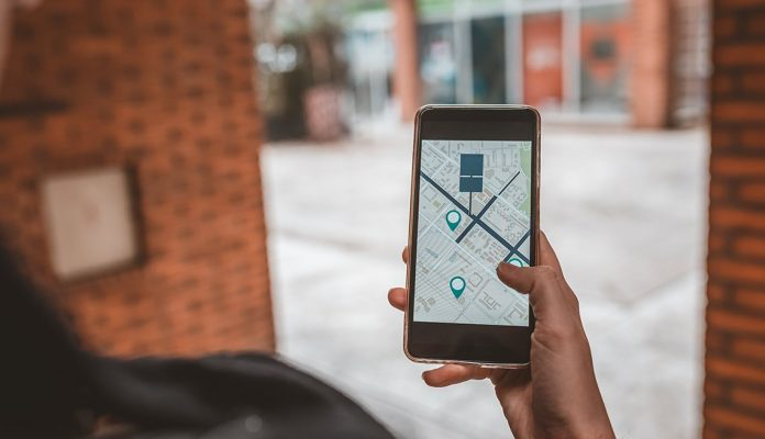 Top 10 Tracking Apps for Lost or Stolen Phones