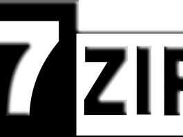 Download 7-Zip for Mac