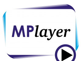MPlayer Review 2015