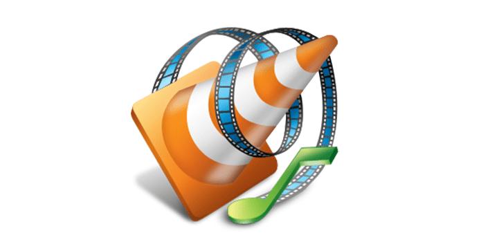 VLC Media Player 2.2.0