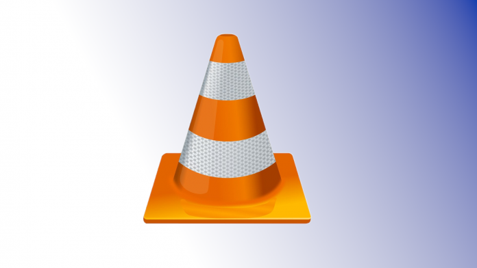 VLC Media Player Review 2015