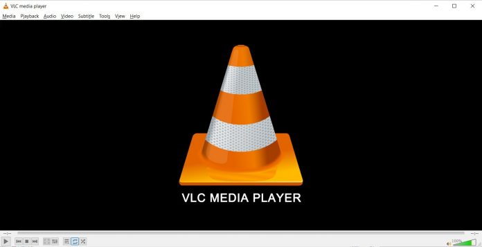 WHY VLC Media Player is the Best