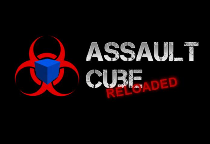 Assaultcube Reloaded Download