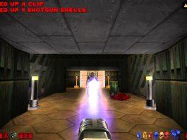 Doomsday Engine Download