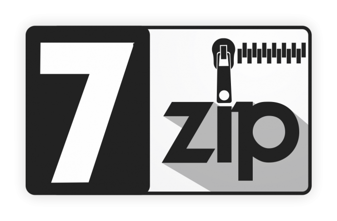 Download 7-Zip for Windows