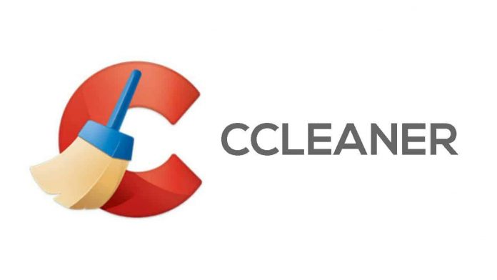 A Detailed Review of CCleaner