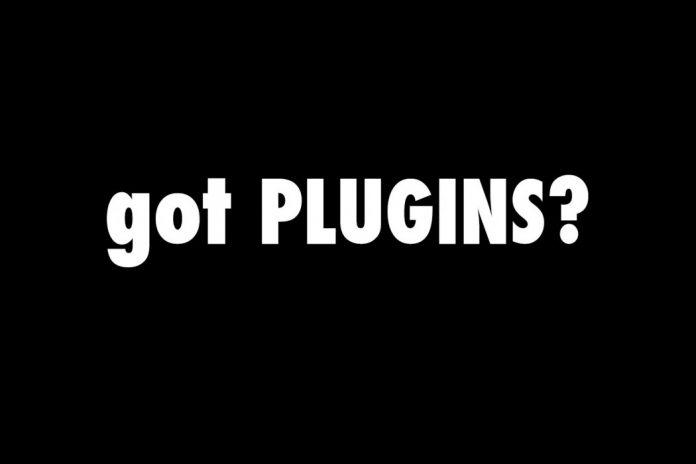 Best Audio Plugins 2014