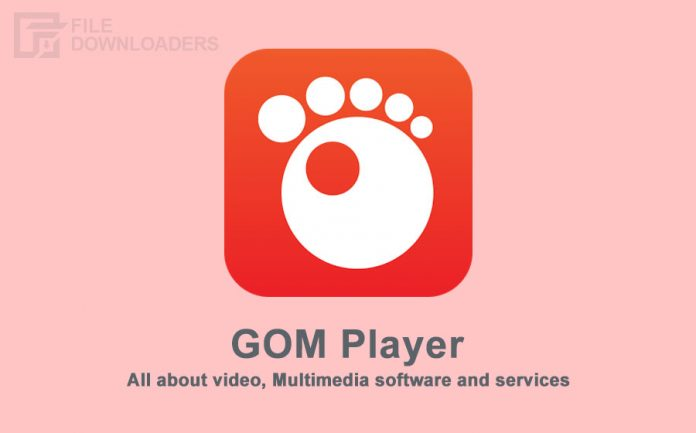 GOM Player Download