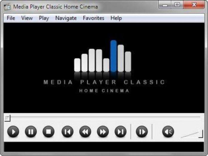 MediaPortal versus Media Player Classic Home Cinema