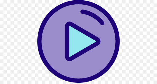 download Circular Media Player